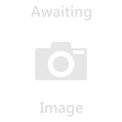 Ballon Dragon 1 m, Alu - Ballon Nouvel An Chinois