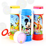 Tube de Bulles Mickey Mouse - 60 ml