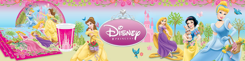 anniversaire princesses disney au palais d 39 t. Black Bedroom Furniture Sets. Home Design Ideas