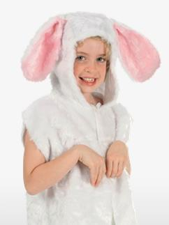 Tunique de Lapin - Déguisement Enfant Fancy Dress