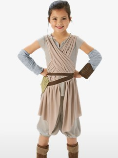 Costume Rey Prestige - Enfant Fancy Dress