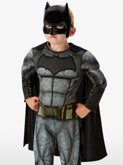 Batman Prestige - Déguisement Enfant  Fancy Dress
