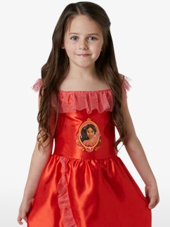 Elena d'Avalor Version Classique