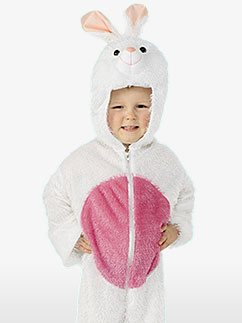 Lapin - Déguisement Enfant Fancy Dress