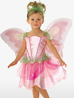 Fée - Costume enfant Fancy Dress