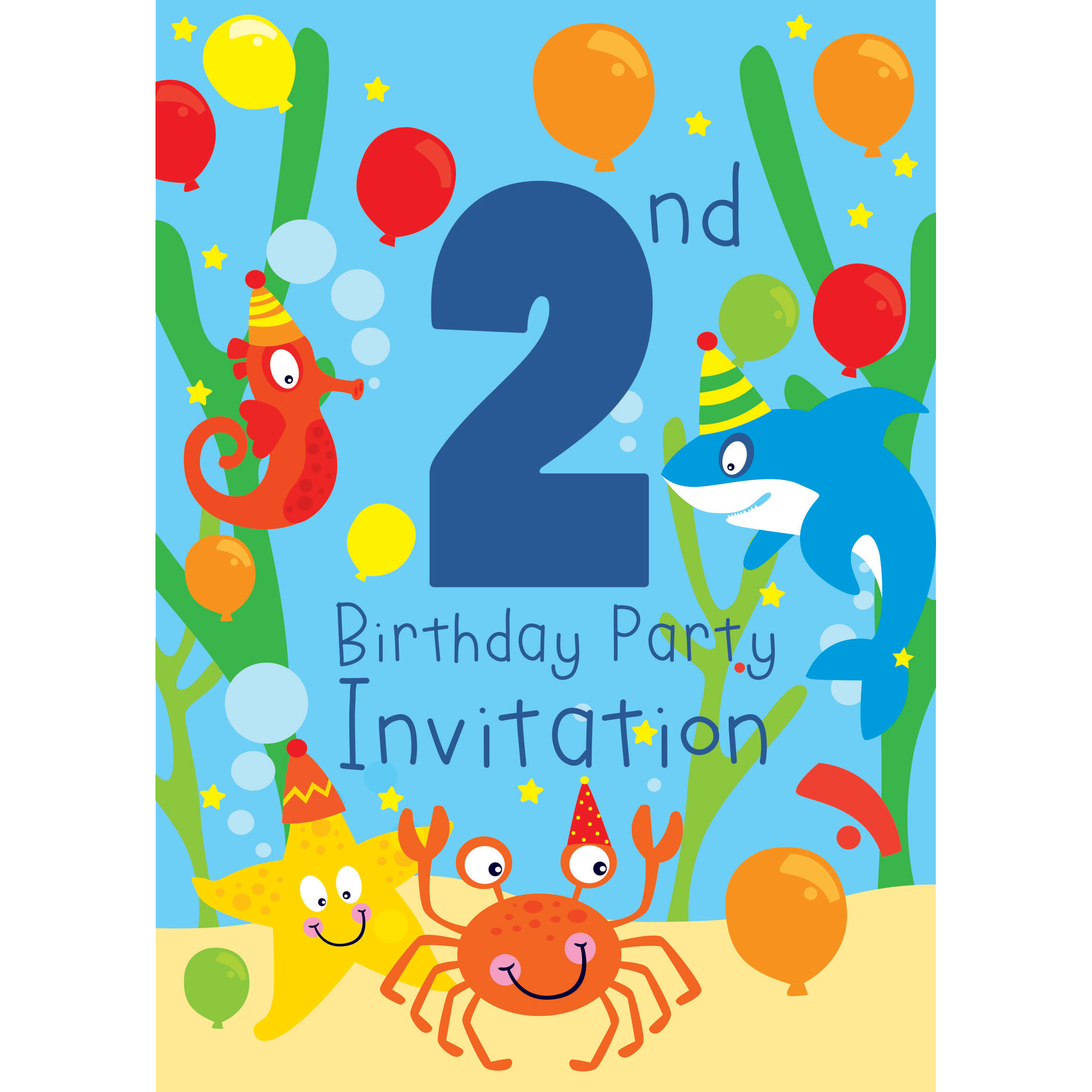 See All Birthday Invitations and Favors; 21st Birthday Invitations and Favors; 30th Birthday Invitations and Favors; 40th Birthday Invitations and Favors.