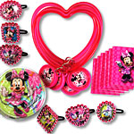 Petits Jouets Minnie Mouse