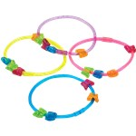 Mini Bracelets Fantaisies