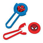 Lance-Disques Spider-Man
