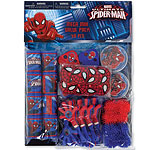 Paquet de Surprises Spider-Man